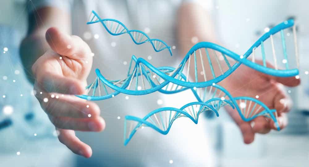 Infiniti Stem Cells Dallas | Achieve Vitality